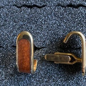 Other - Cuff Links by Swank